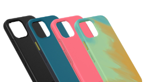 photo of OtterBox launches cases for Apple's iPhone 12 line image