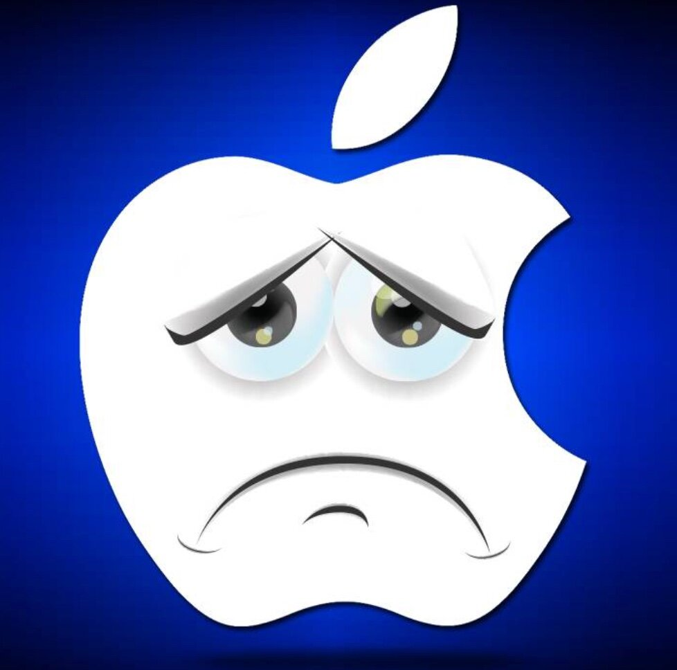 photo of Internet retailers such as Apple see customer satisfaction wane during COVID-19 pandemic image