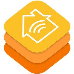 photo of Wemo ships HomeKit-compatible WiFi Outdoor Smart Plug image