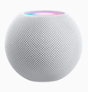 photo of Canalys cautiously optimistic about HomePod mini sales as smart speaker market grows image