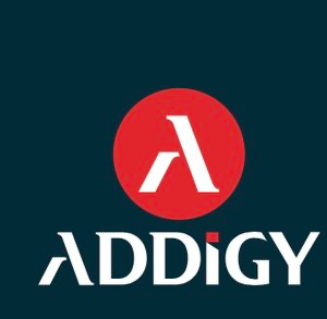 photo of Addigy's business booms due to growing popularity of Apple devices image