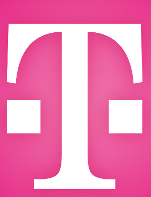 photo of T-Mobile enters the TV streaming battle with TVision LIVE, VICE, CHANNELS image