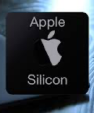 photo of Apple offers one-on-one developer training for Apple Silicon, Universal apps image