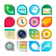 photo of Notable apps and updates, Nov. 16-21 image