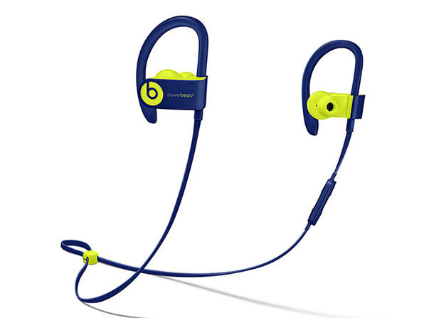 photo of Apple PowerBeats3 Wireless Headphones at their lowest price ever image