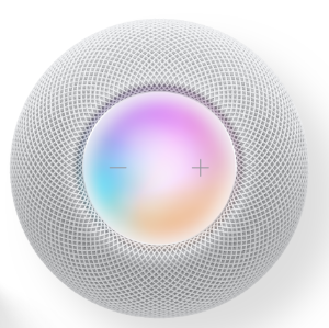 photo of When I stereo pair two HomePod minis, one can't 'find' the Internet image