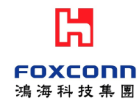 photo of Apple supplier Foxconn may move some iPad, MacBook assembly to Vietnam image