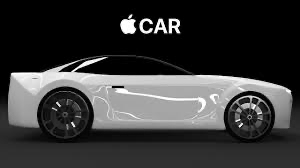 photo of An Apple Car could have windows with enhanced sun blocking, defrost features image