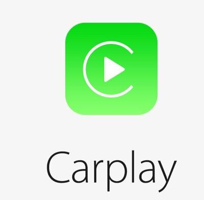 photo of SpotHero introduces Apple CarPlay integration image