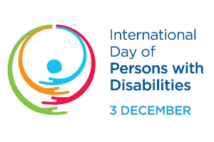 photo of Apple relaunches Accessibility site to honor International Day of Persons with Disabilities image