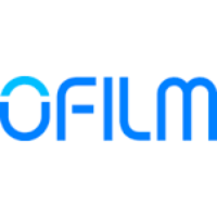 photo of O'Film Group kicked out of Apple's camera module supply chain image