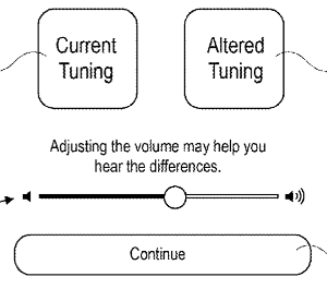 photo of Apple looks at a way to make its various devices more user friendly to the hearing impaired image