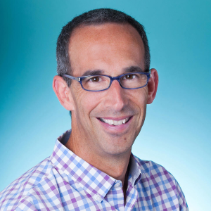photo of Confiant hires ex-Apple exec, Steve Rubinstein, for COO role image