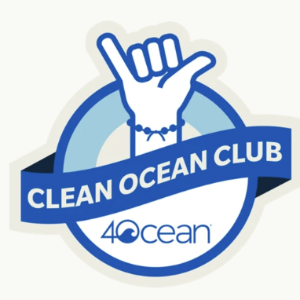 photo of STRAX, 4ocean team up for environmentally friendly iPhone cases image