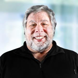 photo of Apple co-founder Steve 'Woz' Wozniak wants to transform the energy efficiency market image