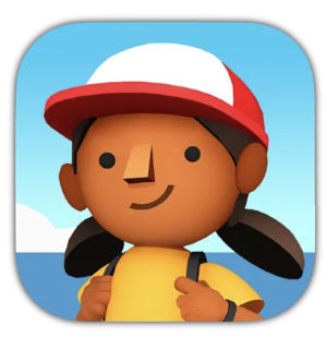 Alba: A Wildlife Adventure is the latest addition to Apple Arcade
