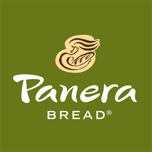 photo of Apple, Panera Bread team up for new Apple Pay promo image