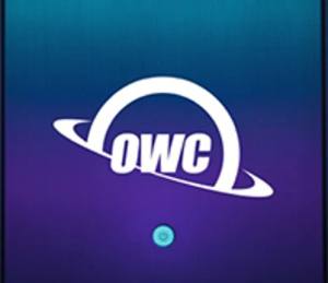 photo of OWC acquires LumaForge and Jellyfish Technologies image