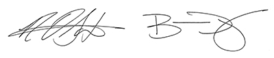 BENTON-SIG.jpg