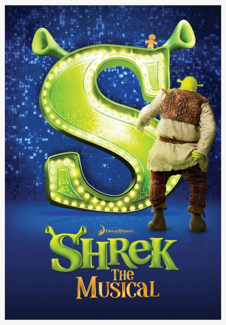 shrek-musical.jpg