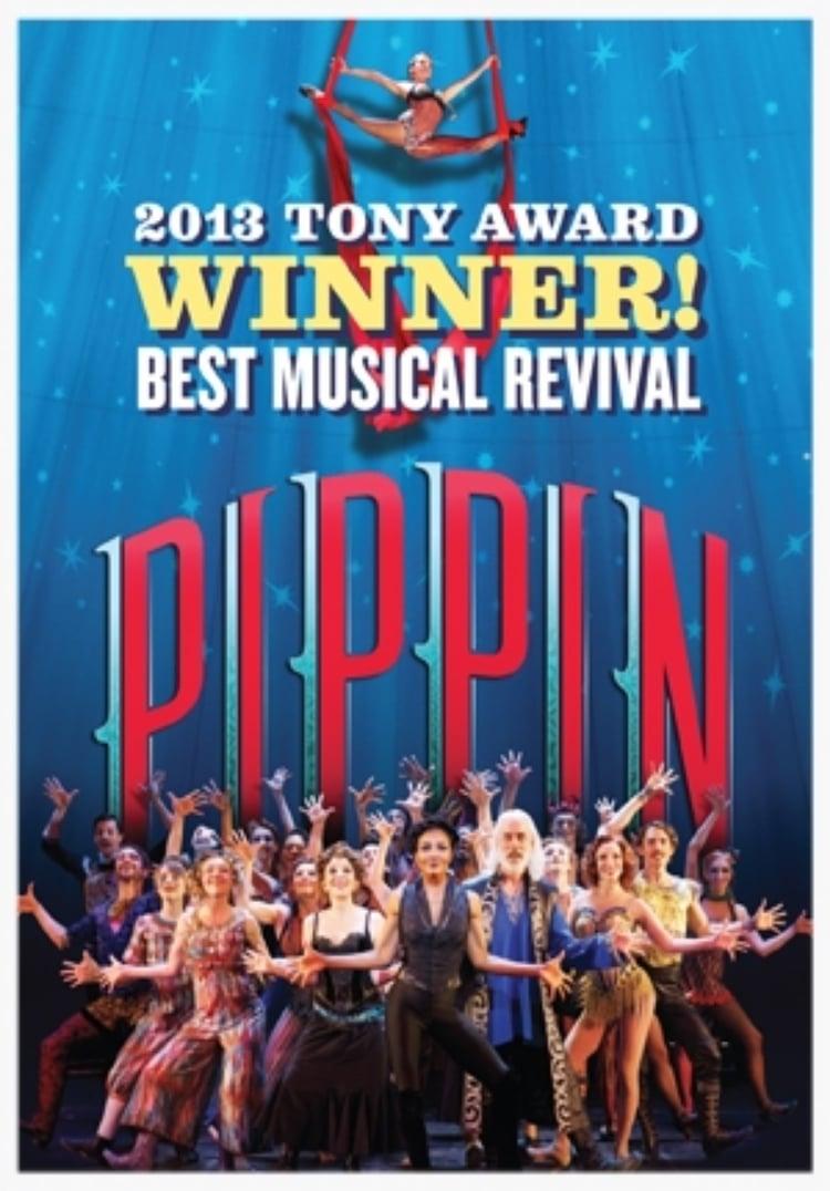 Pippin Tour.jpg