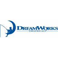 Dreamworks Theatricals