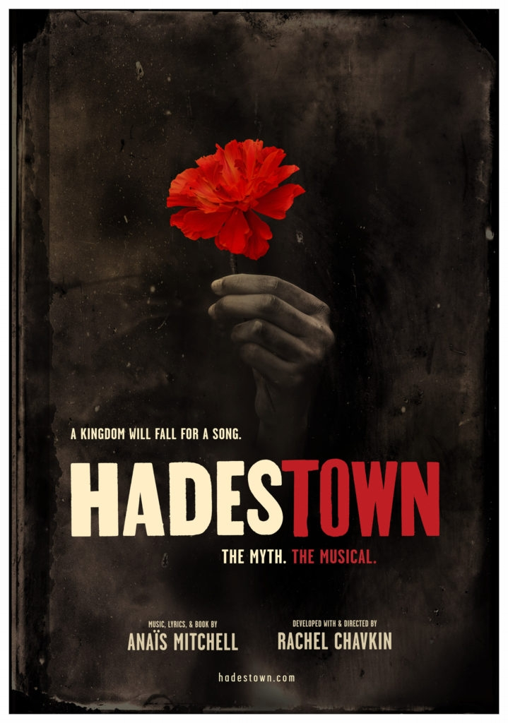 HADESTOWN-Key-ARt-1-719x1024.jpg