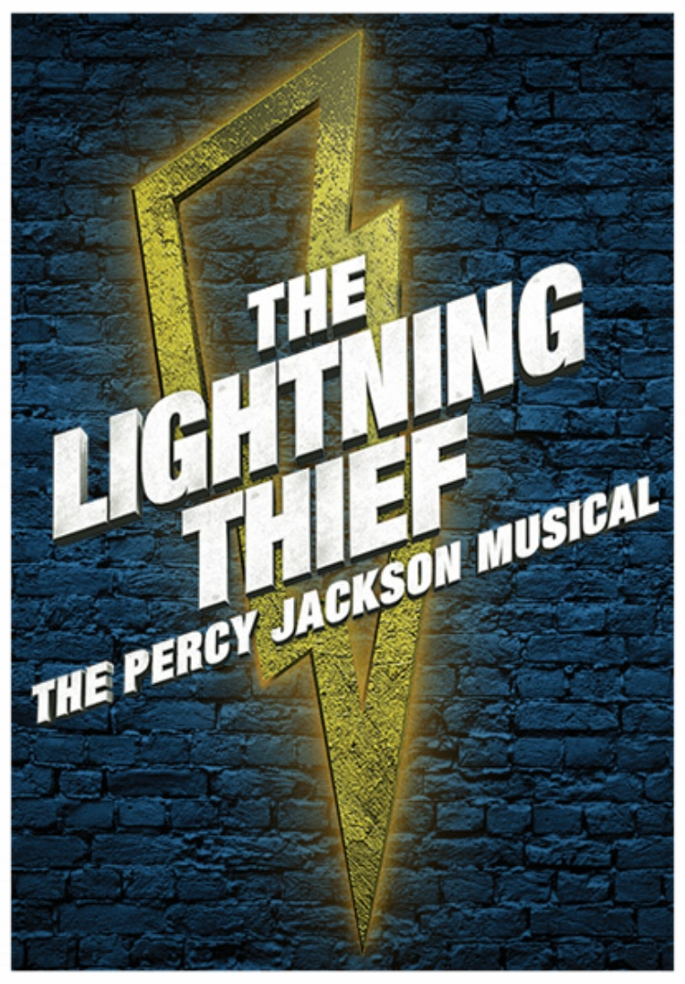 The-Lightning-Thief_756x568_OPT.jpg