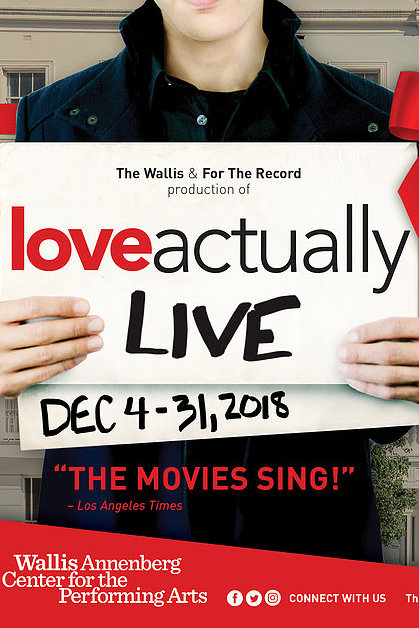 Love Actually Live.jpeg