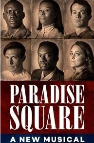 Paradise Square.jpg