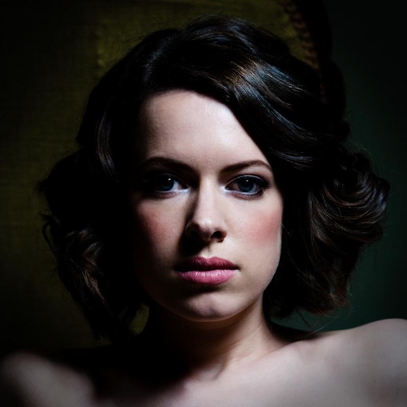 Alexandra Mathew headshot 1.jpg