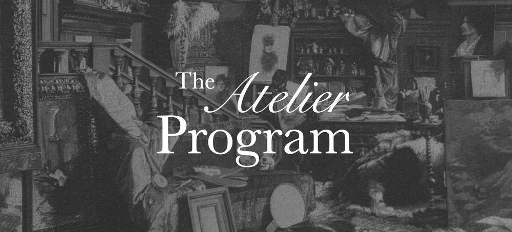 TheAtelierProgramLogo.jpg