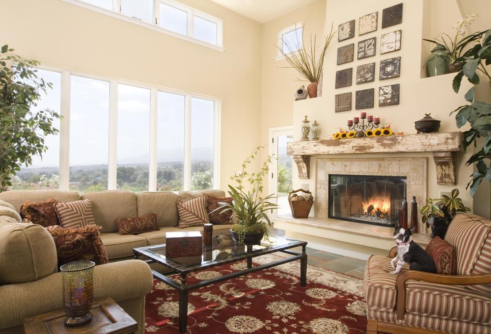 Bowman_livingroom.JPG