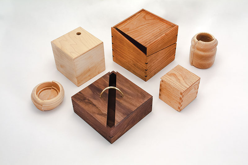 sihuihe_perfectly-imperfect-objects2.jpg