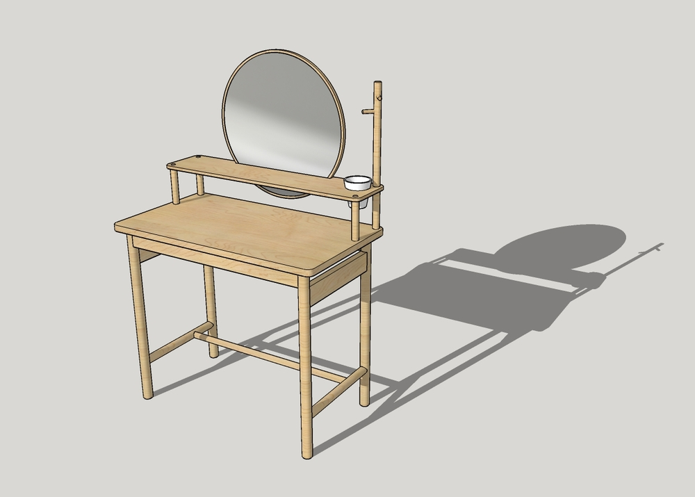 cosmetic table 6.jpg