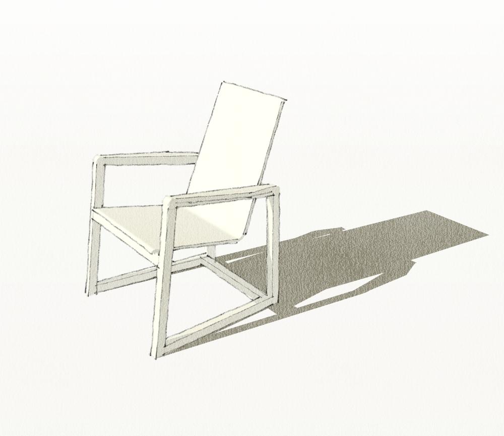 final finish chair .jpg