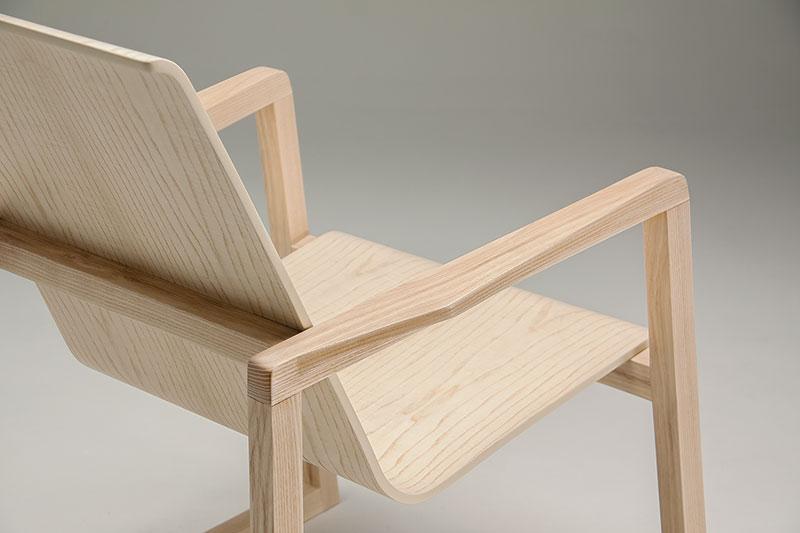 CassicHo_Easy Chair_02.jpg