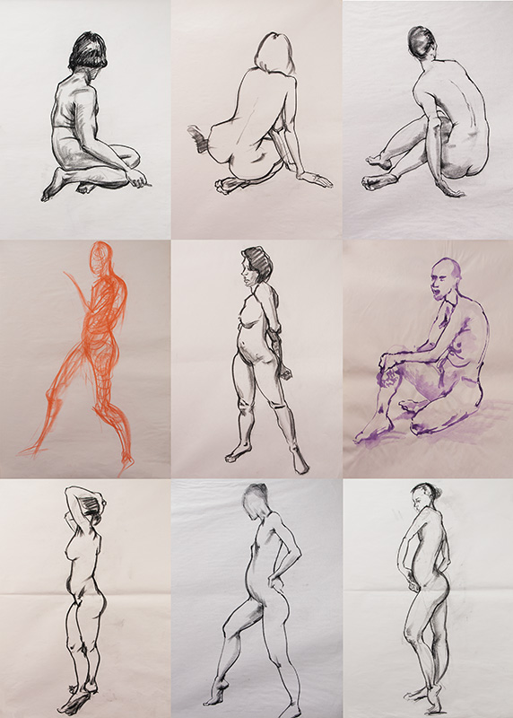 life-drawing.jpg
