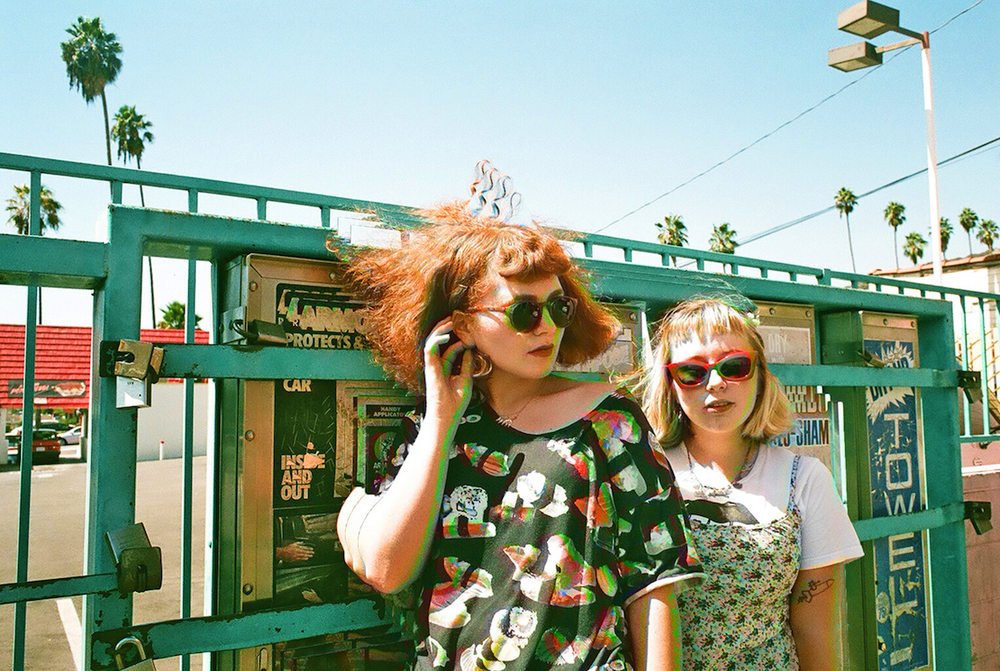 girlpool_hires5-2 copy.jpg