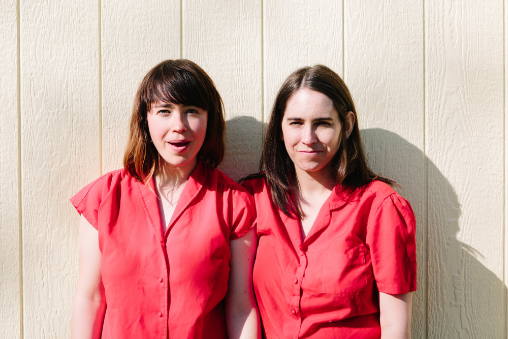 bf_redshirts.jpg