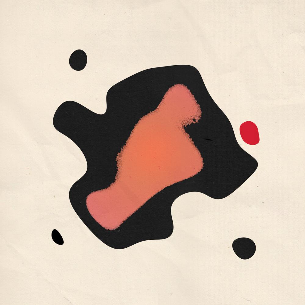 Barrie-Singles-Art.png