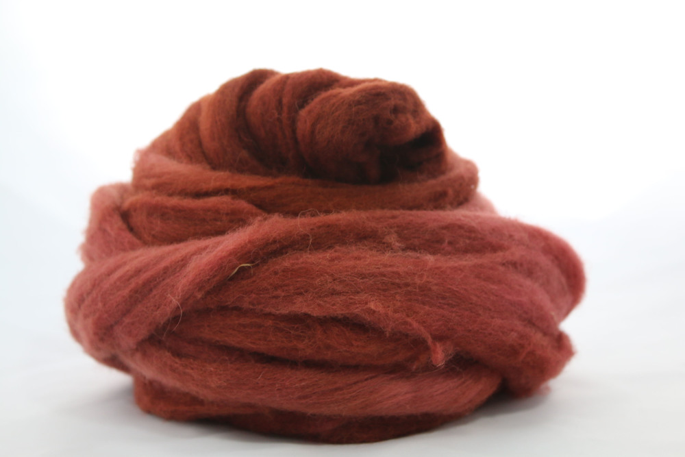 dorset horn wool