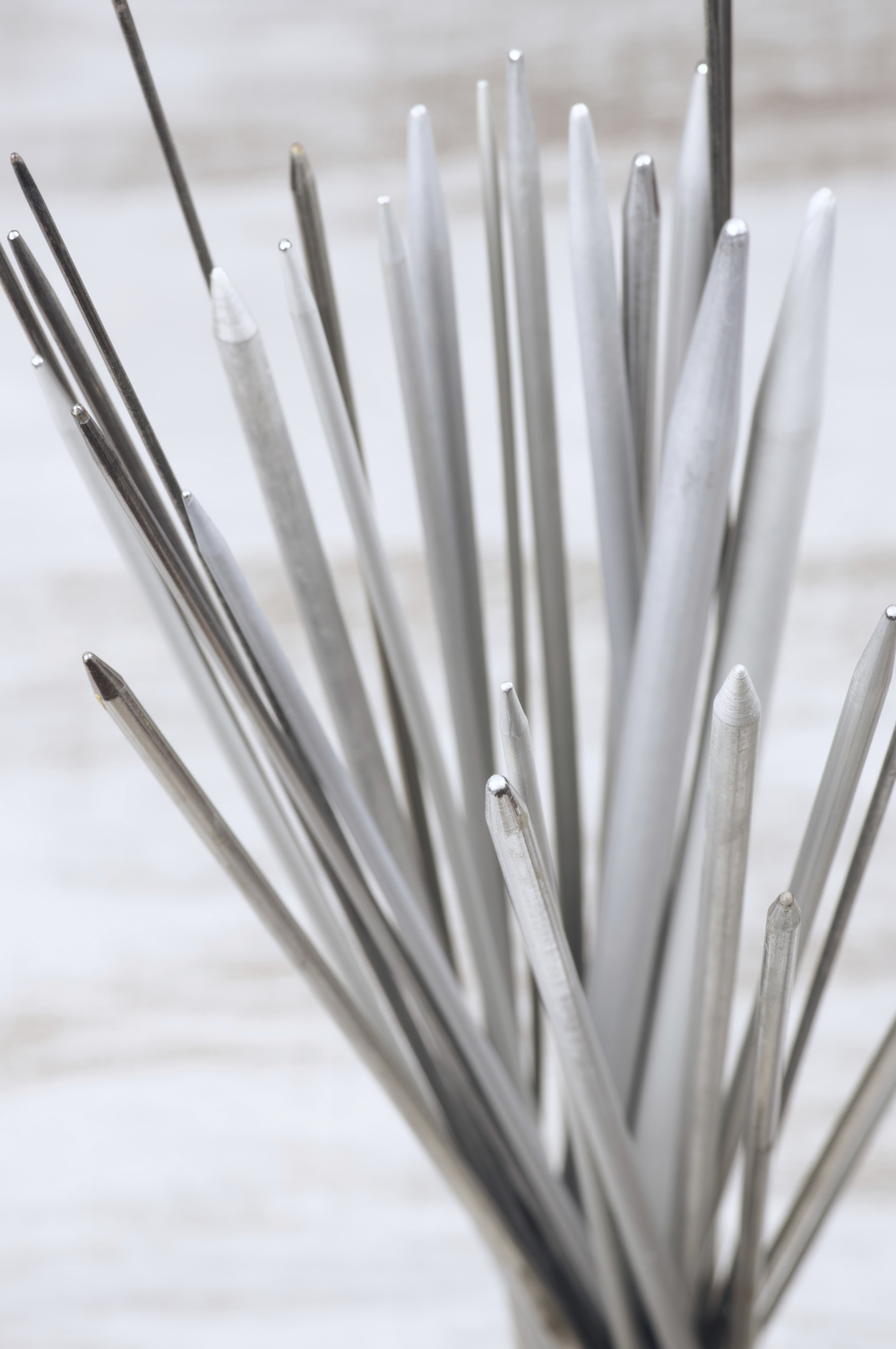 stock-photo-52654442-bunch-of-knitting-needles.jpg
