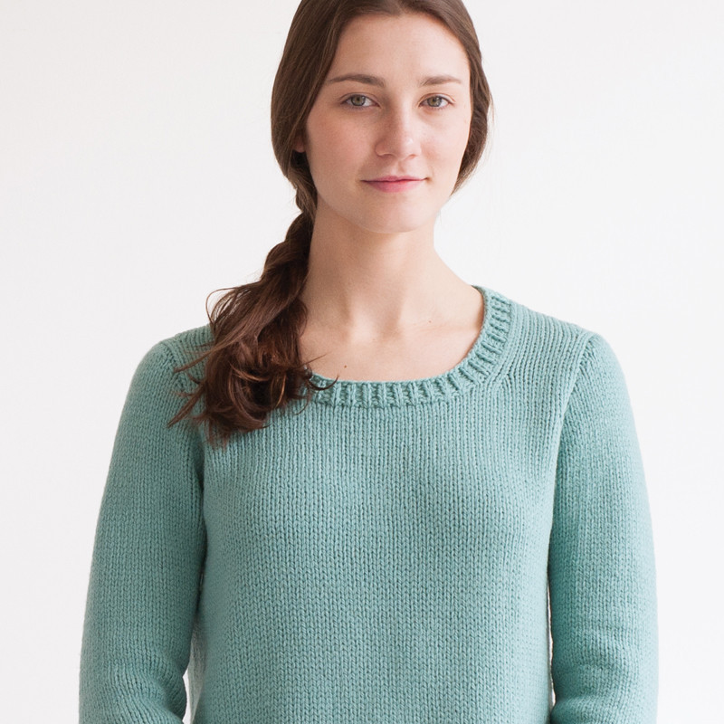 quince-co-clarendon-elizabeth-doherty-knitting-pattern-osprey-1_sq_21b52bd4-992c-405e-a120-8eae13c58eb5_1024x1024.jpg