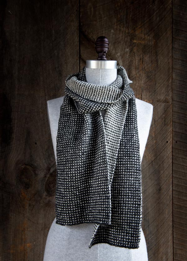 speckled-scarf-600-4.jpg