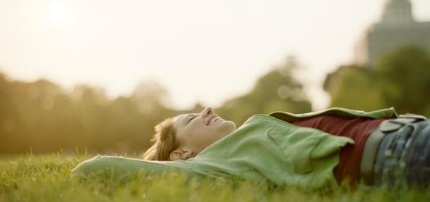 stress-free-lying-in-field