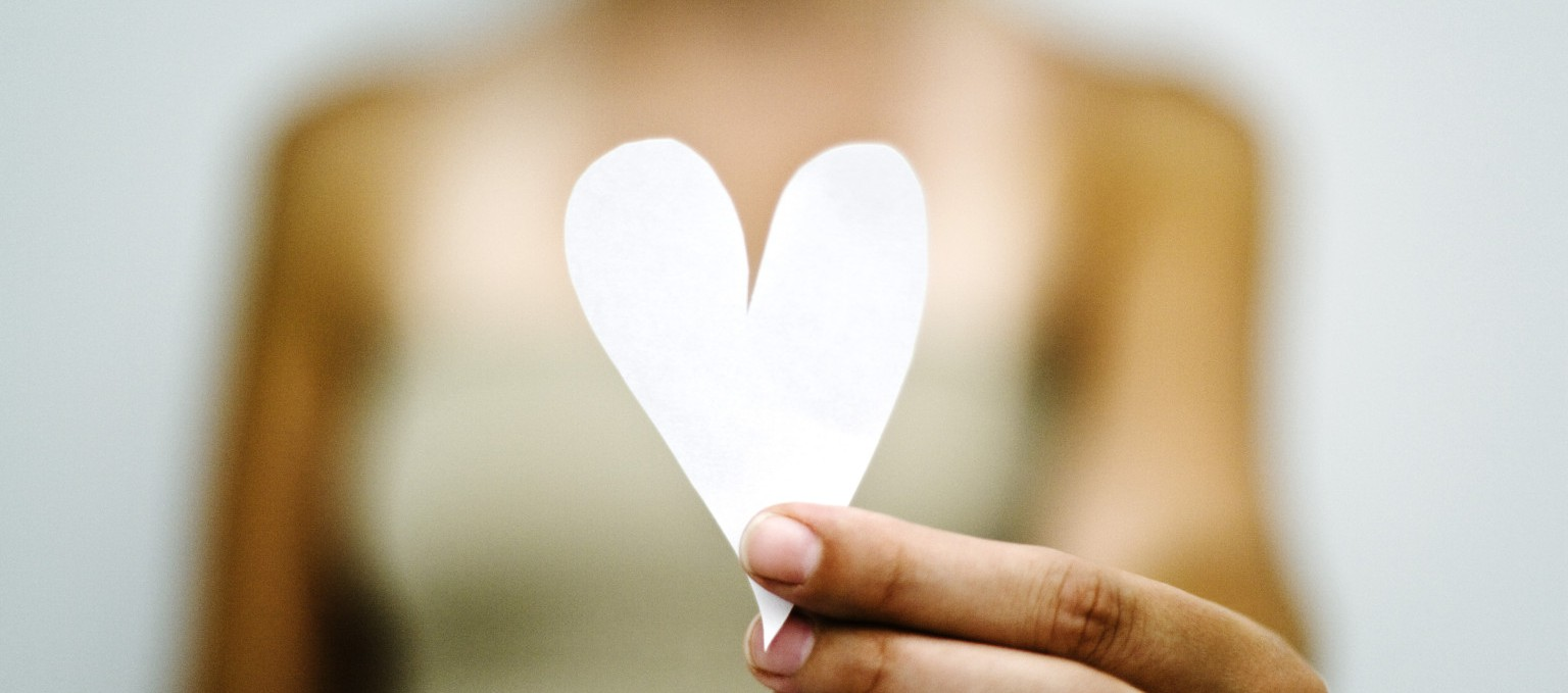 o-SELF-LOVE-facebook