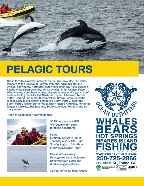 pelagic tours.jpg