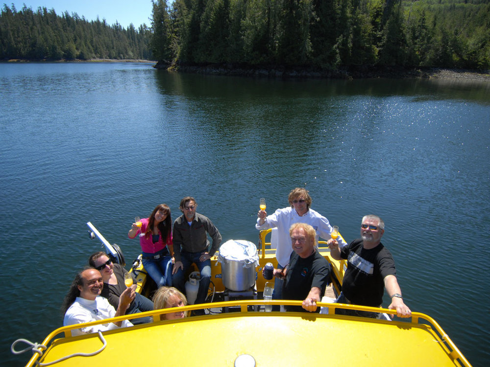 group-event-private-charter-tofino.jpg