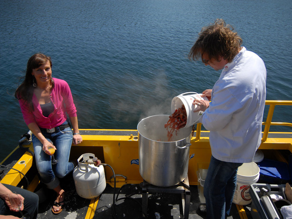 fresh-prawns-on-boat-clayoqout-sound.jpg